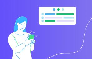 partner portal checklist