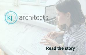 Architects case study